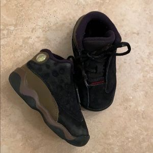 Jordan Retro 13 Toddler